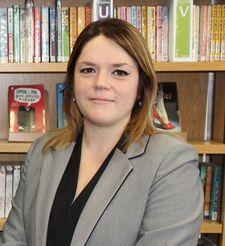 Tanya Reynolds (2)
